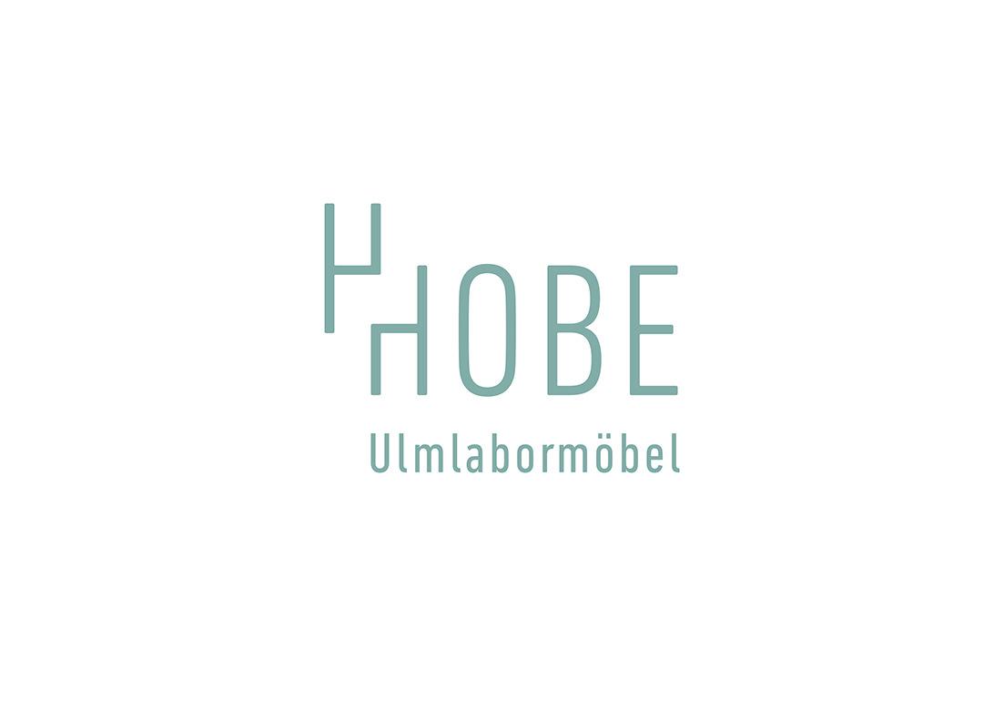 protasiuk - Hobe