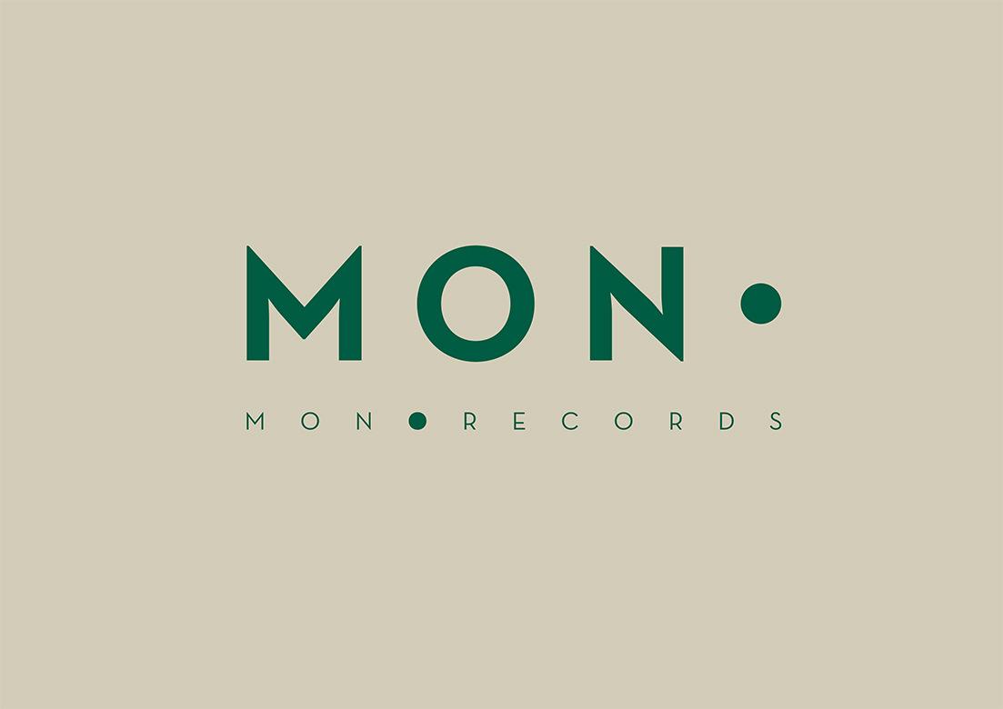 protasiuk - Monorecords