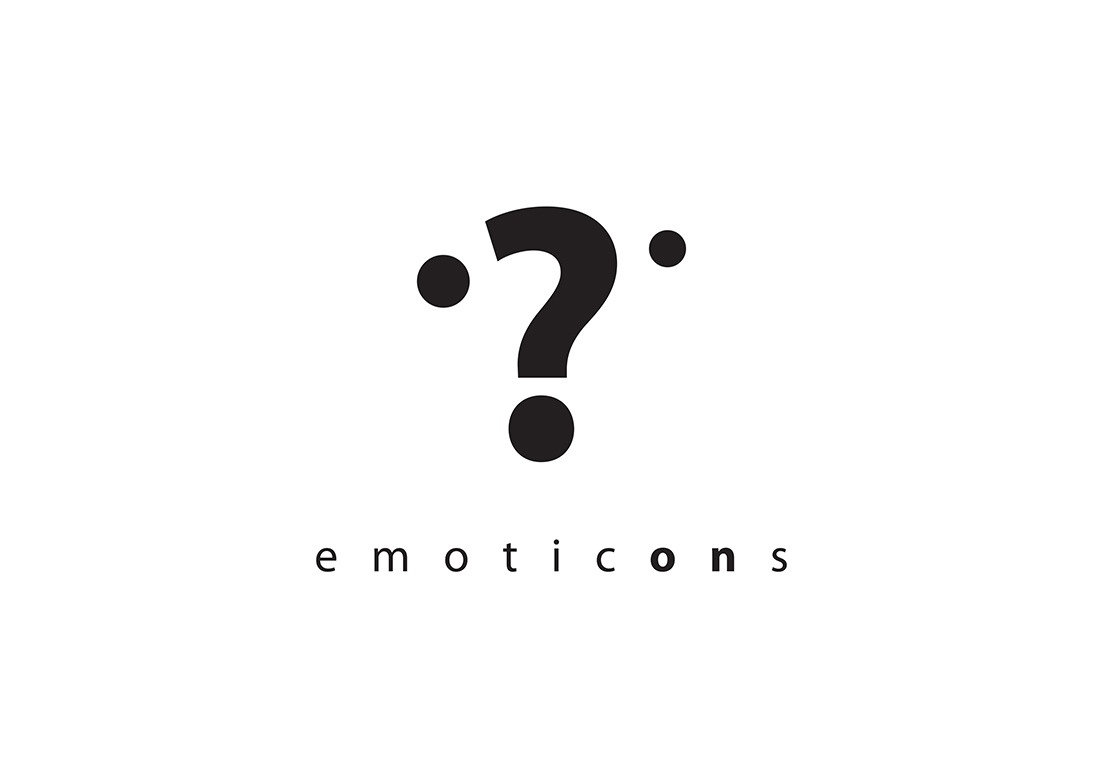 protasiuk - Emoticons