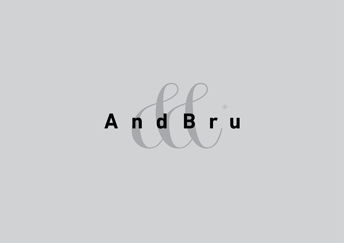 protasiuk - AndBru