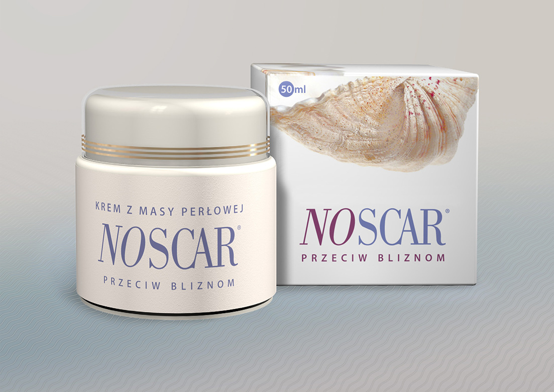 protasiuk - NoScar