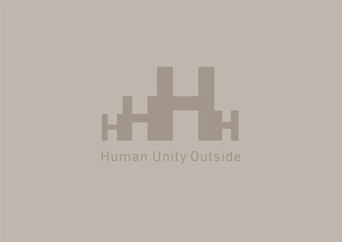 protasiuk - Human Unity Outside