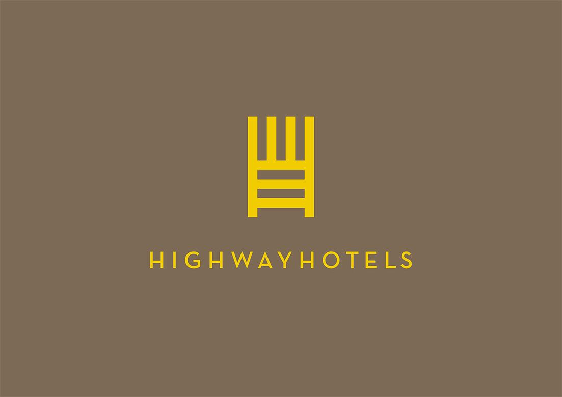 protasiuk - Highway Hotels