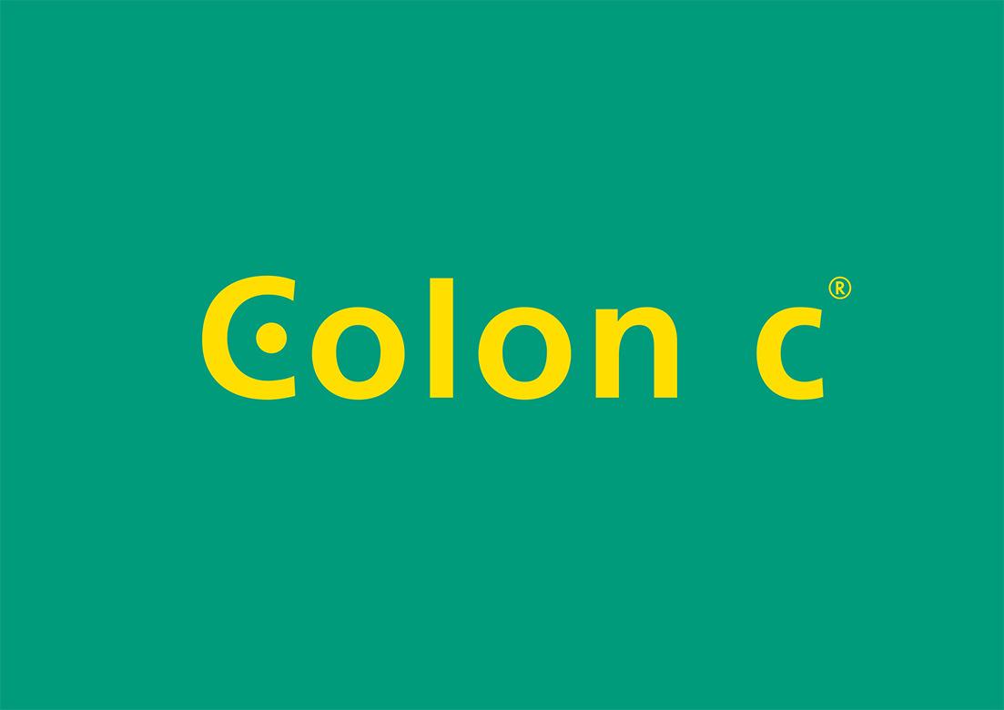 protasiuk - Colon C