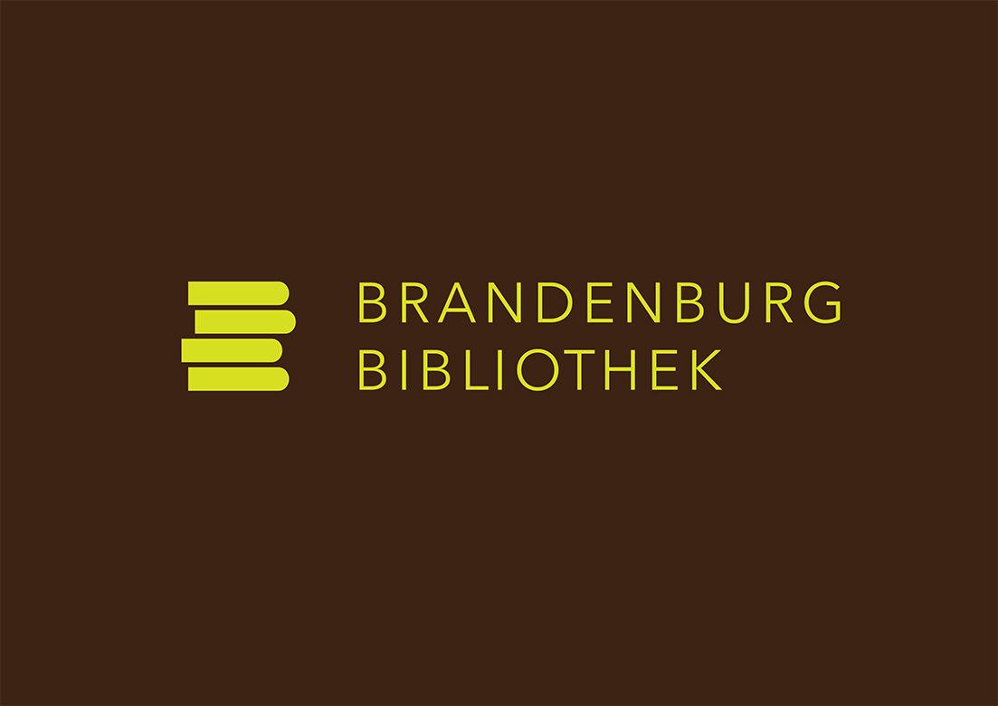 protasiuk - Brandenburg Bibliothek