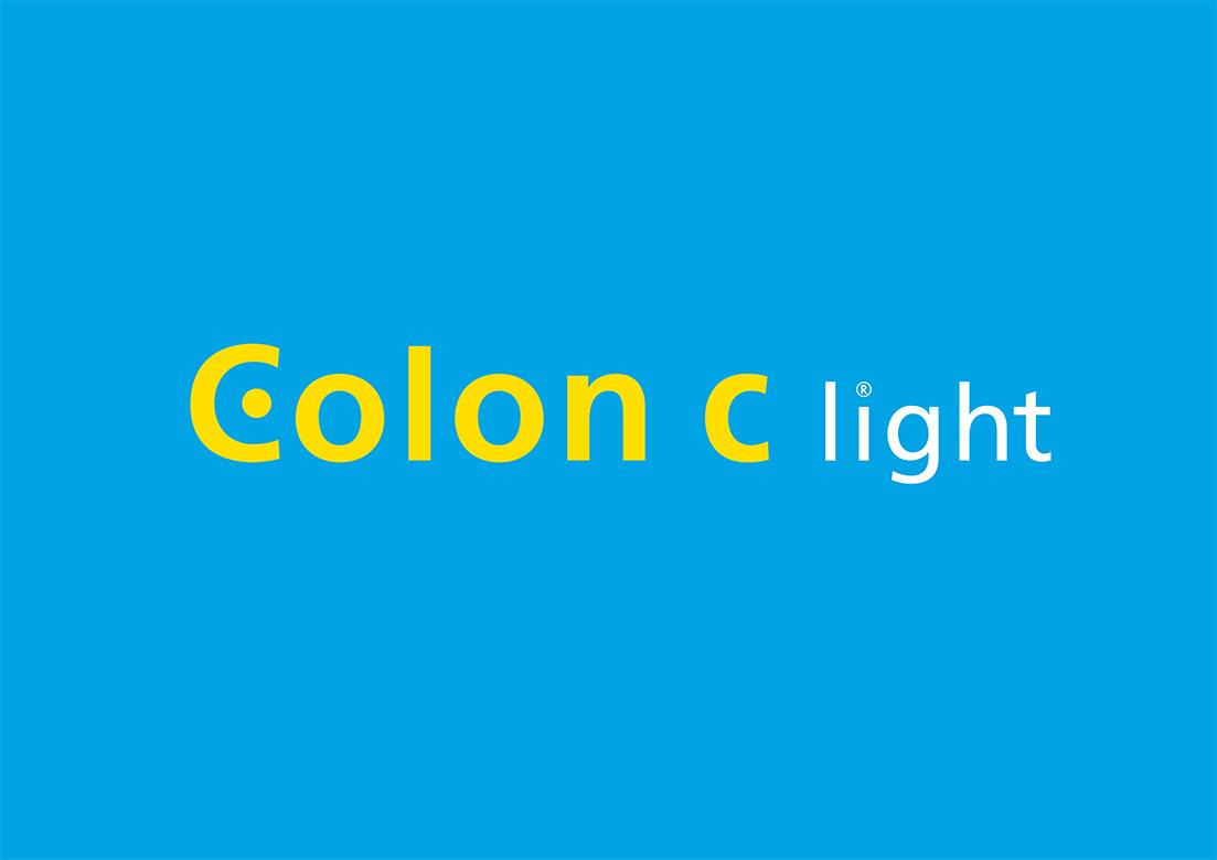 protasiuk - Colon C light