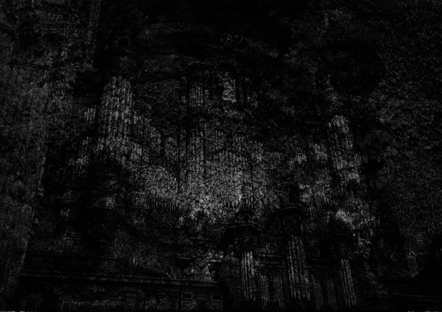 protasiuk - The Narrow Daylight 5