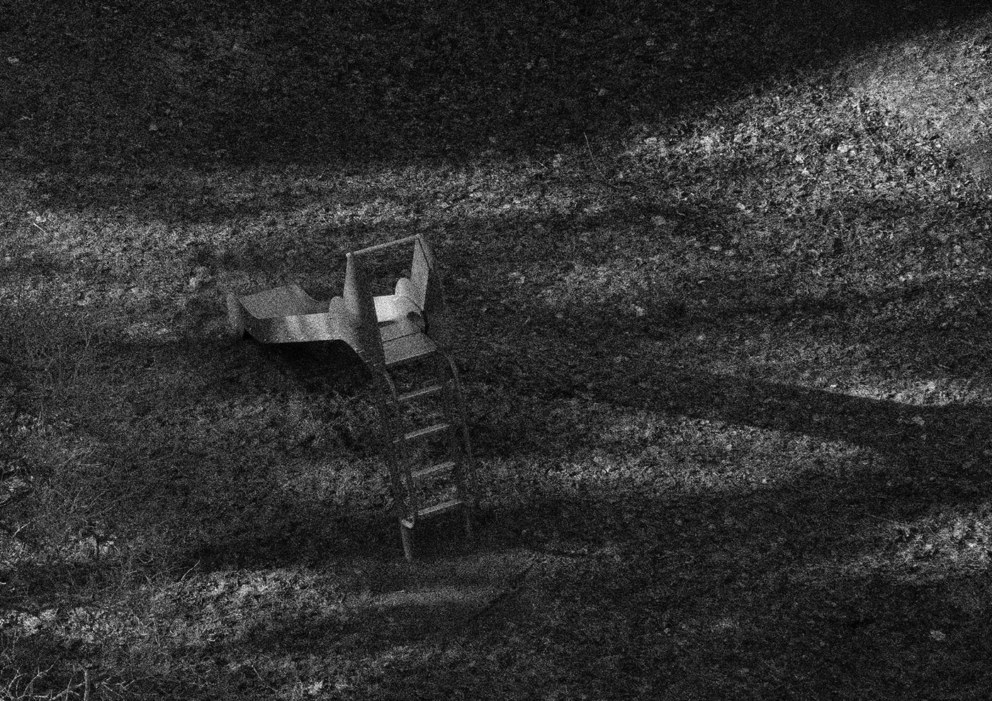 protasiuk - The Narrow Daylight 12