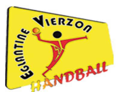 Archives Vierzon Handball