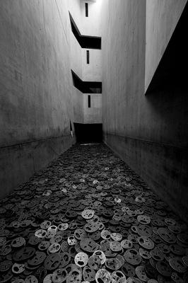 Hans-Georg Kokott Fotografie -