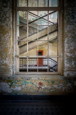 Hans-Georg Kokott Fotografie - Beelitz 12