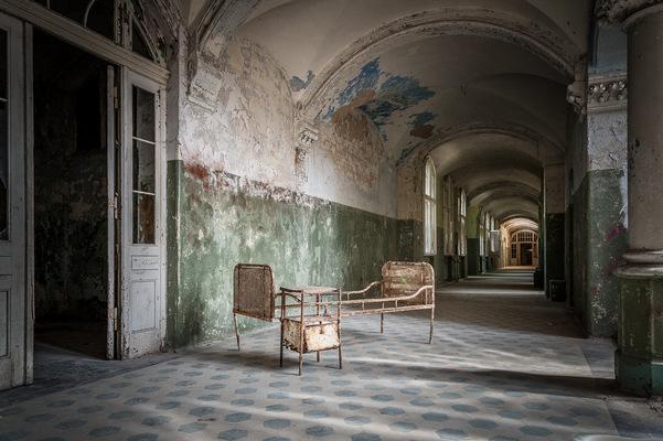 Hans-Georg Kokott Fotografie - Beelitz 03