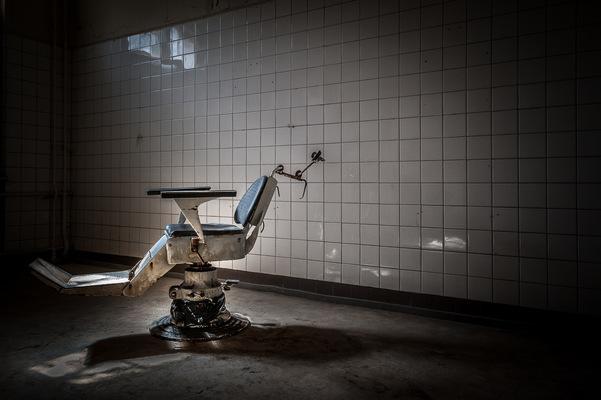 Hans-Georg Kokott Fotografie - Beelitz 04