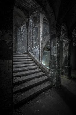 Hans-Georg Kokott Fotografie - Beelitz 11
