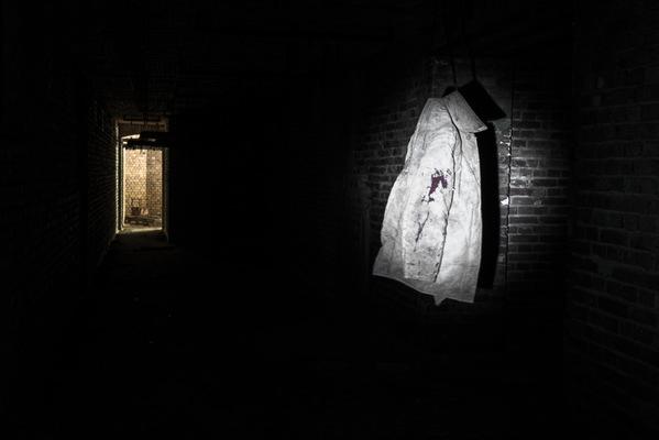 Hans-Georg Kokott Fotografie - Beelitz 09