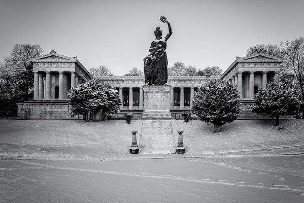 Hans-Georg Kokott Fotografie - Bavaria