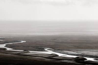 Hans-Georg Kokott Fotografie - Iceland