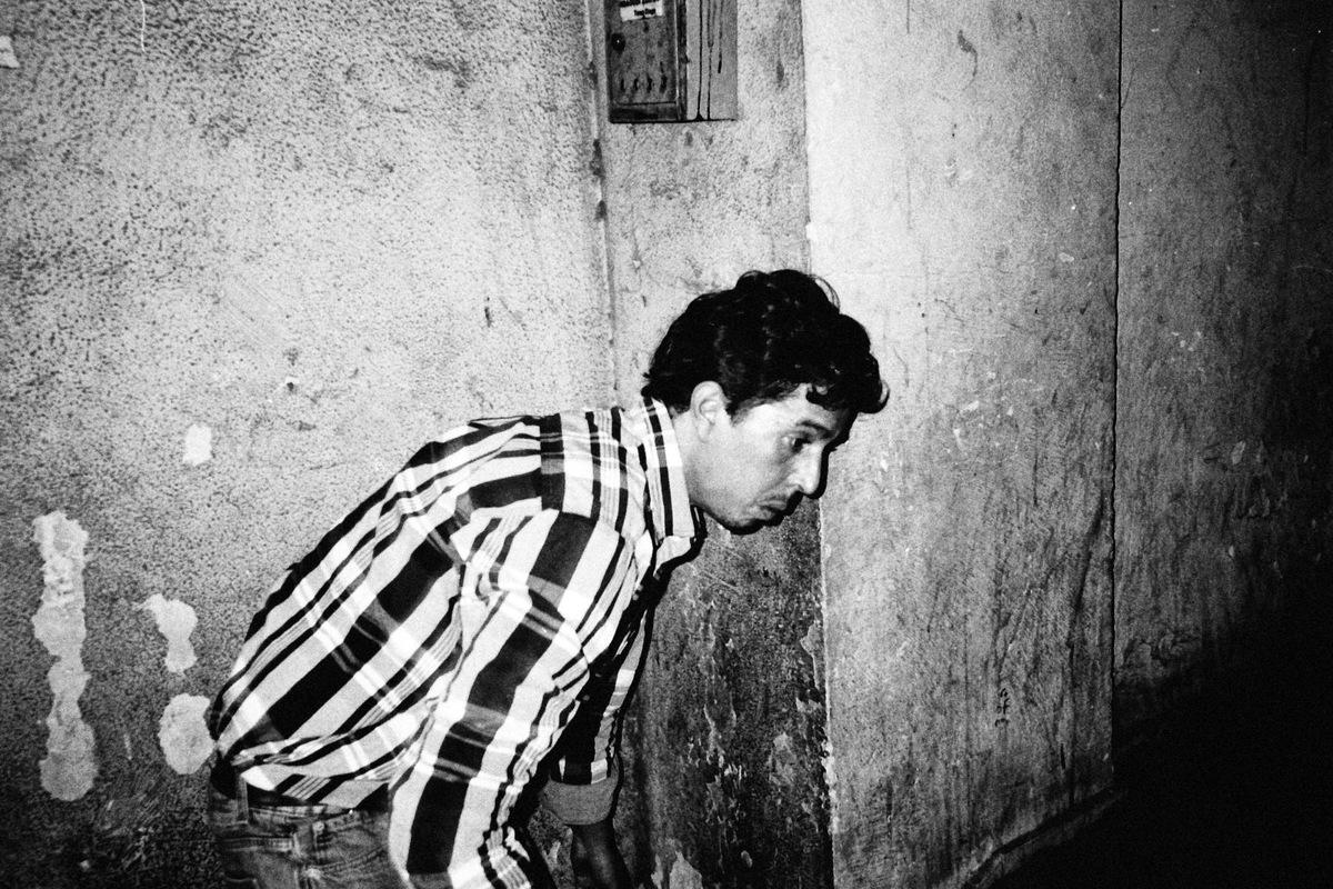 Abdo Shanan - photographer -