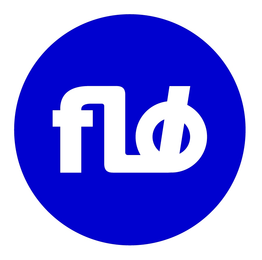 FLÓ Architects