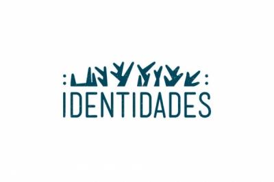 A Cristina Faz - IDENTIDADES