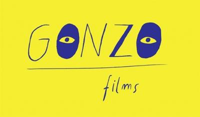 A Cristina Faz - GONZO films
