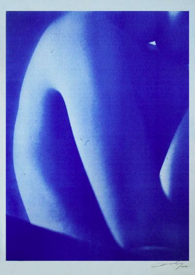 RAW BY PULKO Gallery - DAISUKE YOKOTA, Toransupearento