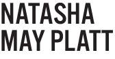 Natasha May Platt