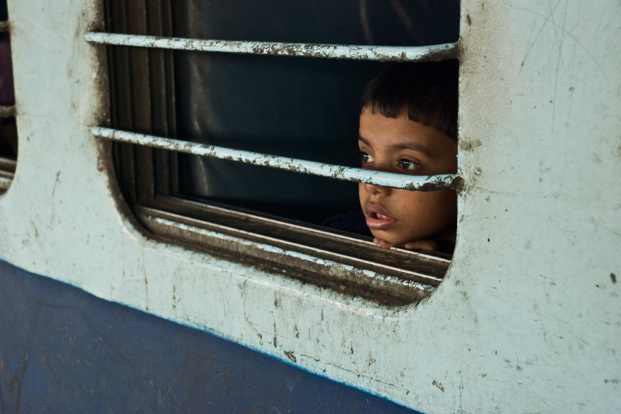 Teresa Arias Photography & Yoga - New Delhi (India)