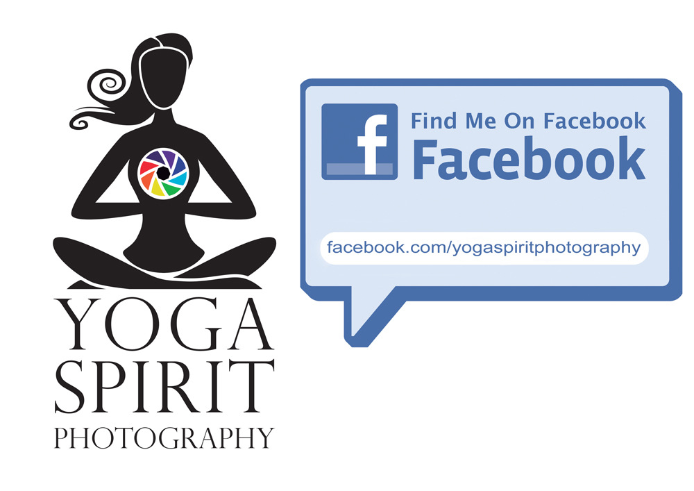 Teresa Arias Photography & Yoga -