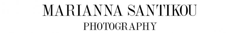 Marianna Santikou Photography