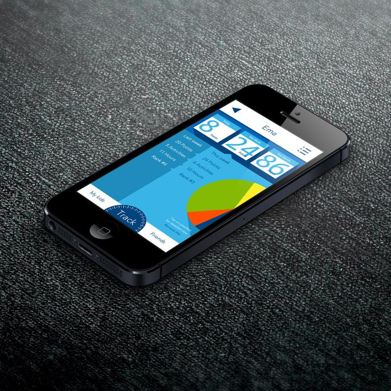 F8 Designs -