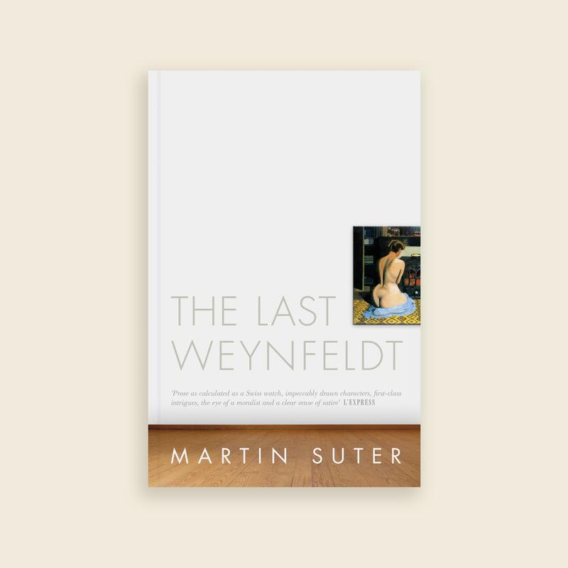 ELSA MATHERN | Book Design, Typesetting & More | UK & FRANCE - final cover