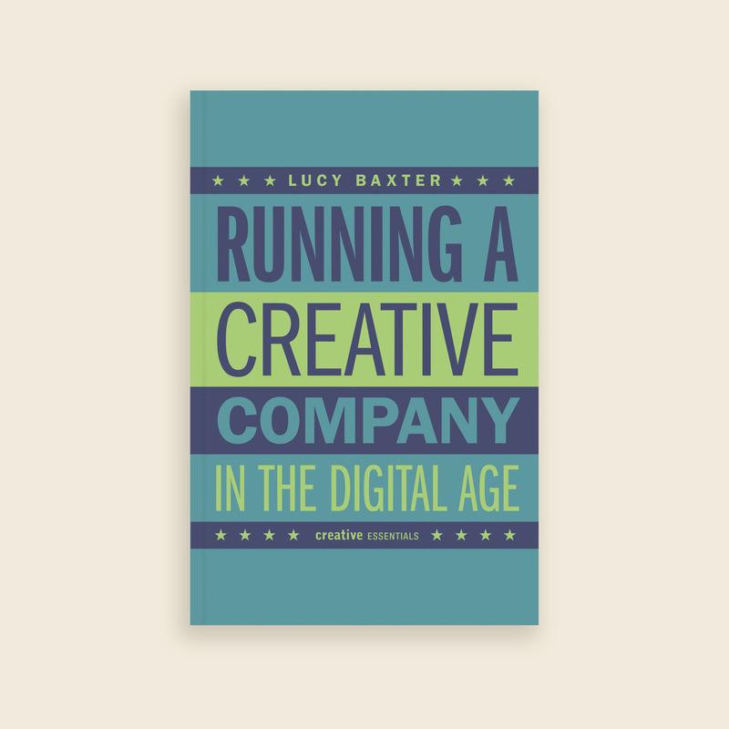 ELSA MATHERN   Book Design, Typesetting & More   UK & FRANCE -