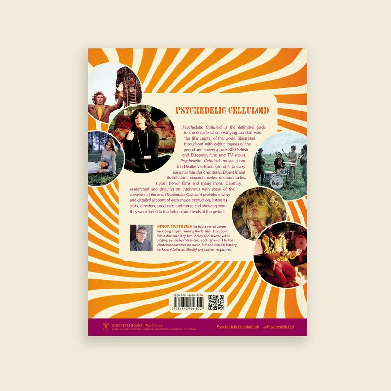 ELSA MATHERN | Book Design, Typesetting & More | UK & FRANCE -