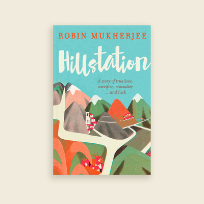 ELSA MATHERN | Book Design, Typesetting & More | UK & FRANCE -