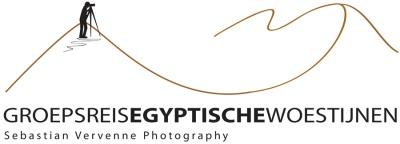 estibalitzphotography - Sebastian Vervenne Photography