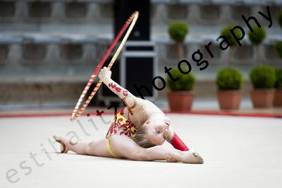 estibalitzphotography -