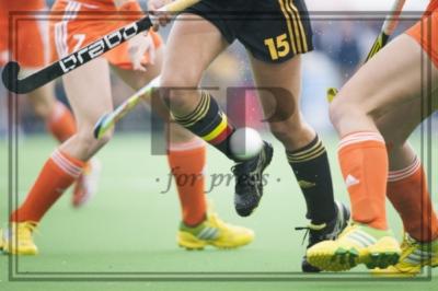 estibalitzphotography - TriFinance Eurohockey 2013