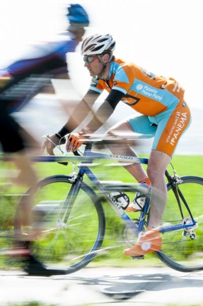 estibalitzphotography - Ronde van Vlaanderen 2014