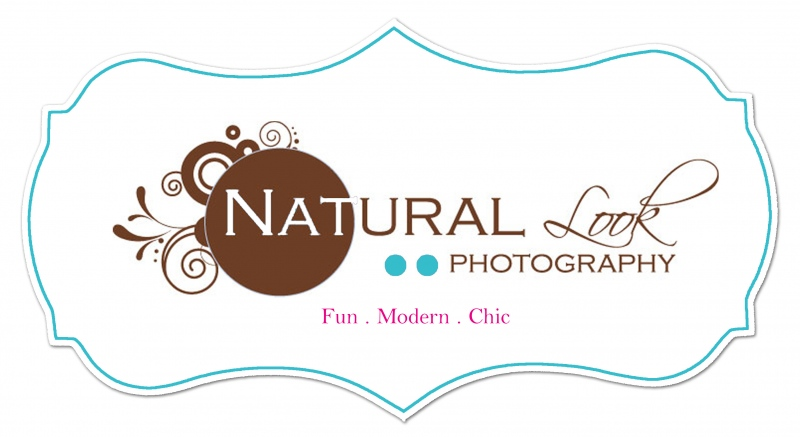 Natural Look Photography