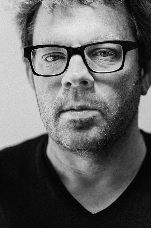 Matthias Eckert | Fotograf aus Weimar/Thüringen - Götz Schleser | Fotograf (Berlin)