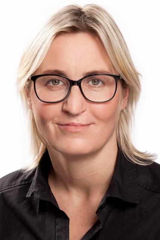 Matthias Eckert | Fotograf aus Weimar/Thüringen - Susanne Hennig-Wellsow | Landesvorsitzende & Fraktionsvorsitzende DIE LINKE im Thüringer Landtag