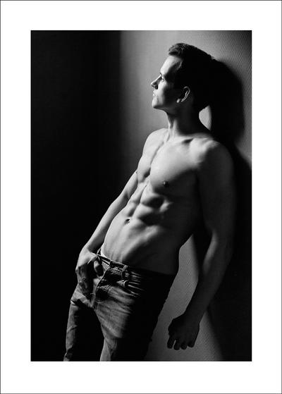Matthias Eckert | Fotograf aus Weimar/Thüringen -