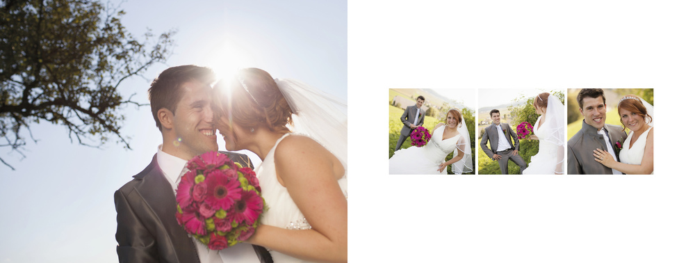Miha Godec - poročna fotografija in poročni fotograf -