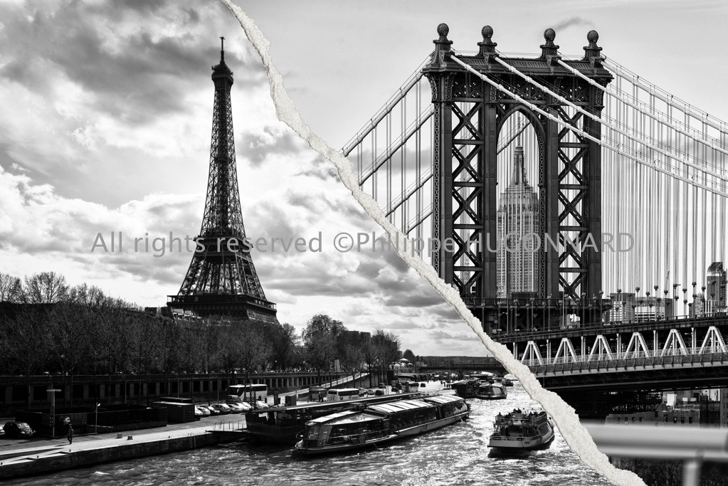 Philippe Hugonnard Photography - Buy This at Allposters.com Acheter cet article sur AllPosters.fr