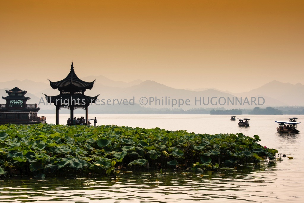 Philippe Hugonnard Photography -