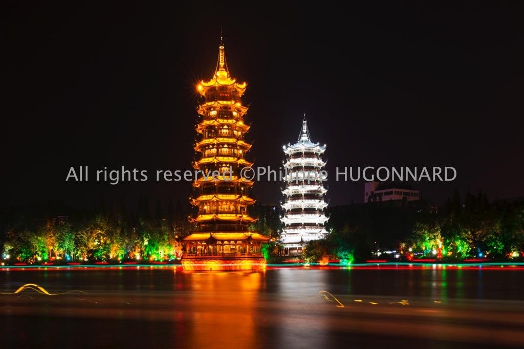 Philippe Hugonnard Photography -