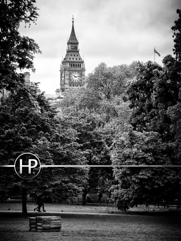 Philippe Hugonnard Photography - Buy This at Allposters.com. Acheter cet article sur