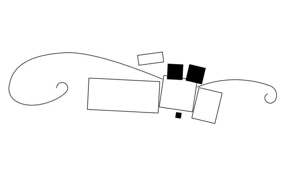 allenarchitettura - SCUOLA MATERNA A INZAGO In un parco ricco di vegetazione e attraversato da un corso d'acqua, la scuola si distende orizzontale su un prato leggermente ondulato per essere avventuroso per i bambini. La piazza pubblica circolare e la torre di ingresso in legno segnano lo spazio civico e conducono a un grande ambiente collettivo, piazza coperta, a doppia altezza. Intorno ad esso si aggregano le diverse funzioni in volumi distinti e definiti da diversi rivestimenti a costituire un piccolo villaggio: il sistema delle aule, la cucina, lo spazio per gli insegnanti, il locale delle tecnologie energetiche rinnovabili. Dal percorso di distribuzione a nord si guarda il parco attraverso piccoli volumi aggettanti vetrati. Le aule esposte a sud si estendono all'aperto in grandi terrazze in legno ombreggiate.
