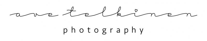 Ave Telkinen Photography